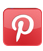 See what we like on pinterest